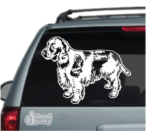 welsh-springer-spaniel-decals-stickers