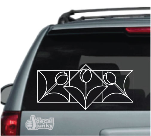 window-tile-decals-stickers