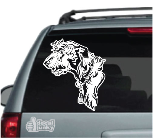 wolfhound-decals-stickers