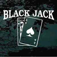 Blackjack madrid huertas