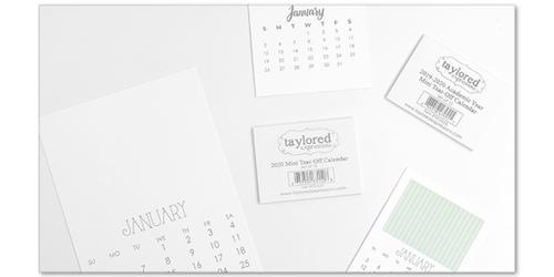 Reward Calendar Felt Numbers 1-31 Die Cut Numbers