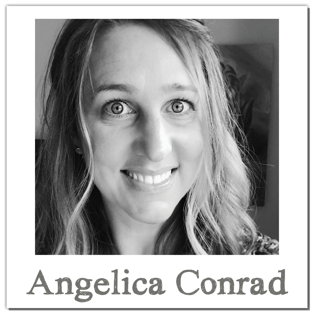Angelica Conrad