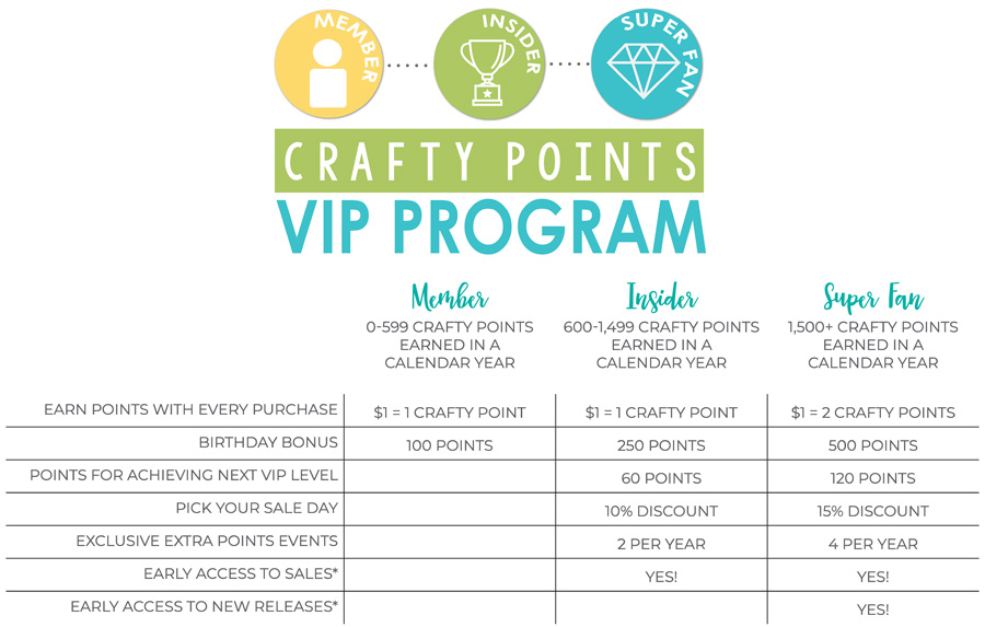 crafty-points-vip-grid.png