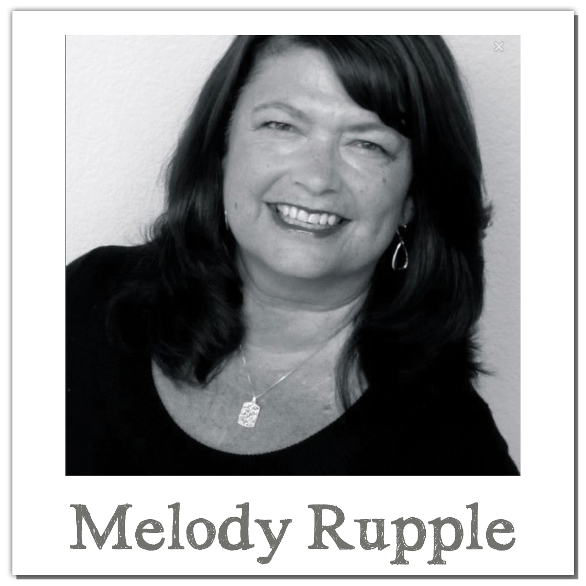 Melody Rupple
