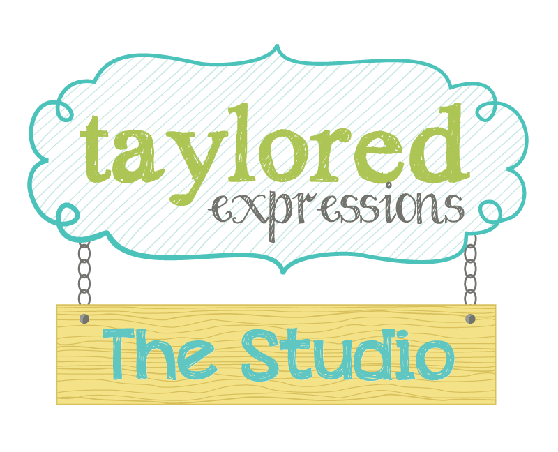 TE Studio Logo