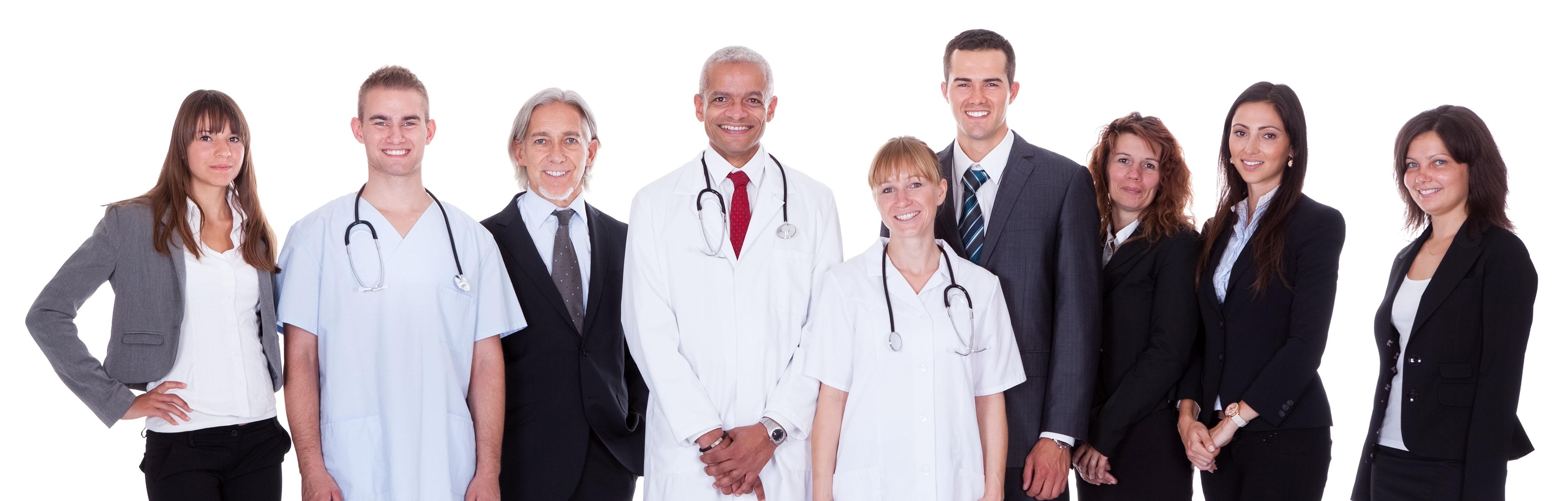 medical-staff2.jpg