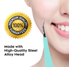 5-Speed Electric Dental Cleaner