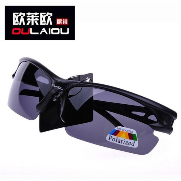 Y03 Hot! Brand Polarized Cycling Men Sun Glasses Outdoor Sports Bicycle Glasses Bike Sunglasses  Goggles Eyewear