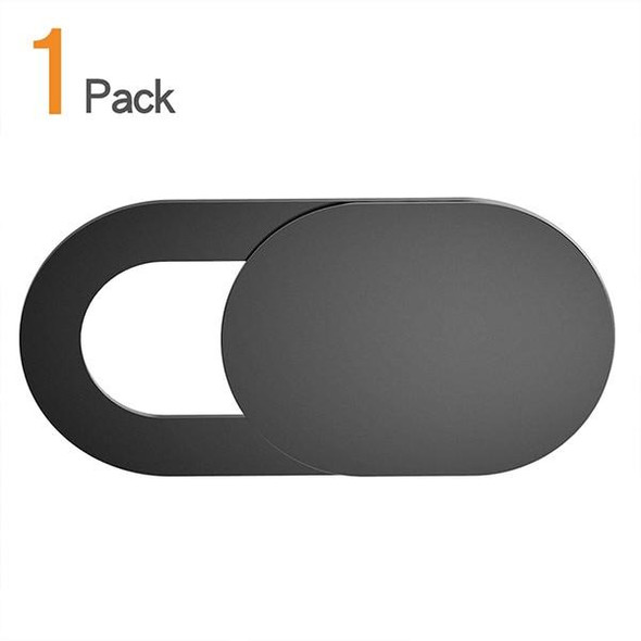 !ACCEZZ Webcam Cover and Mobile Phone Lens Privacy Sticker