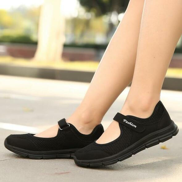 Vulcanize Trainers Summer Casual Shoes