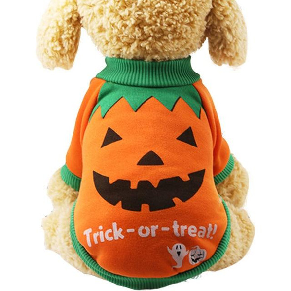 Halloween Costumes for Dog Clothes