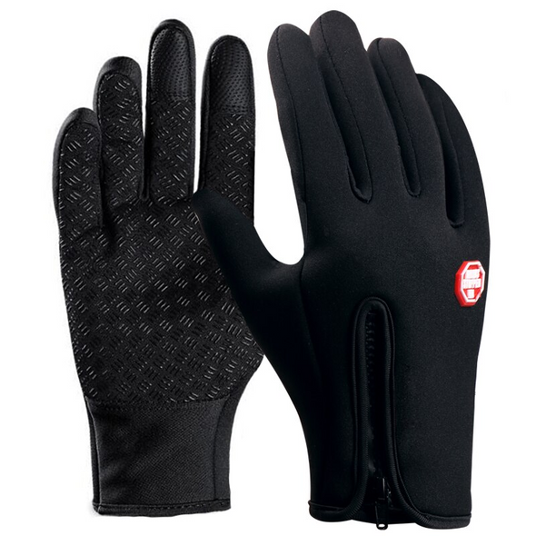 Full Finger Thermal Cycling Gloves