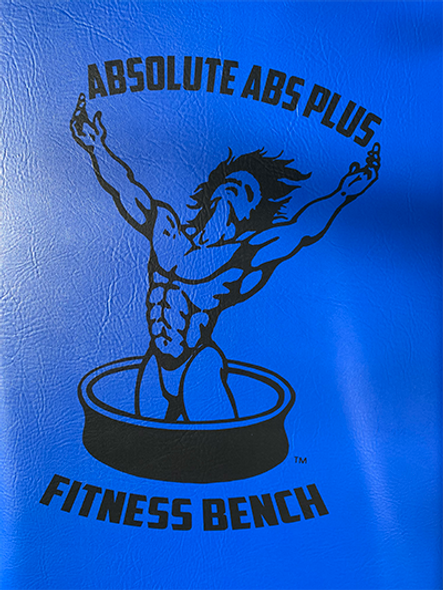 Abs Plus Bench
