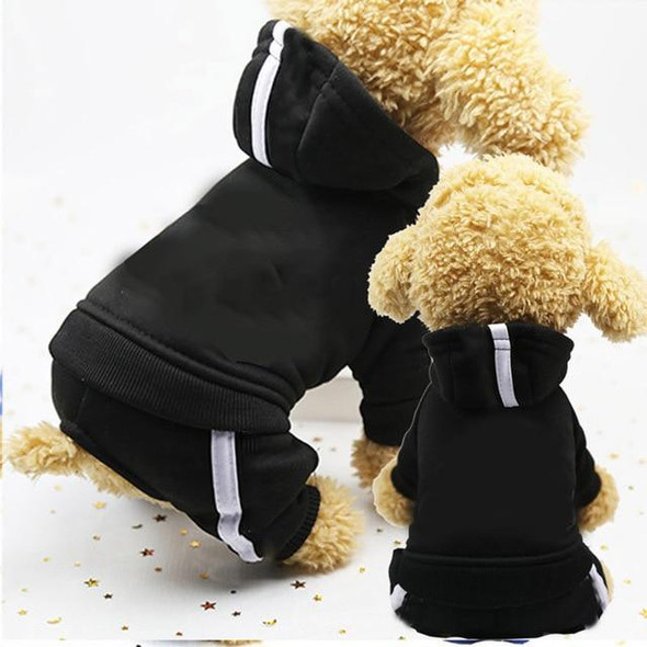 Spring Pet Dog Cat Clothes For Chihuahua York
