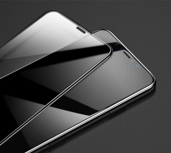 Baseus 0.3mm Screen Protector Tempered Glass
