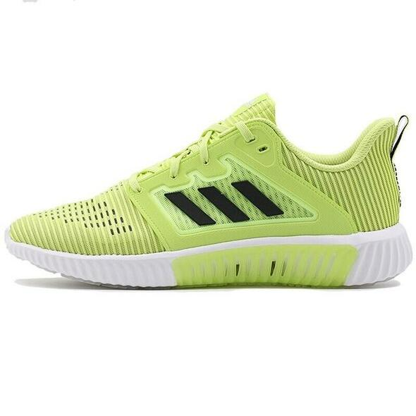 Original New Arrival  Adidas CLIMACOOL vent Men's Running Shoes Sneakers