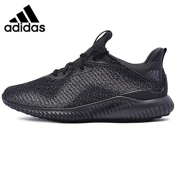 Original New Arrival  Adidas Alphabounce Women's Running Shoes Sneakers