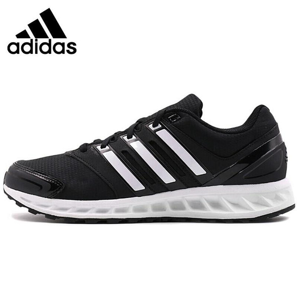 Original New Arrival  Adidas falcon elite rs 3 u Unisex Running Shoes Sneakers