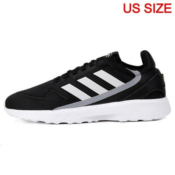 Original New Arrival Adidas NEO NEBZED Women's  Running Shoes Sneakers
