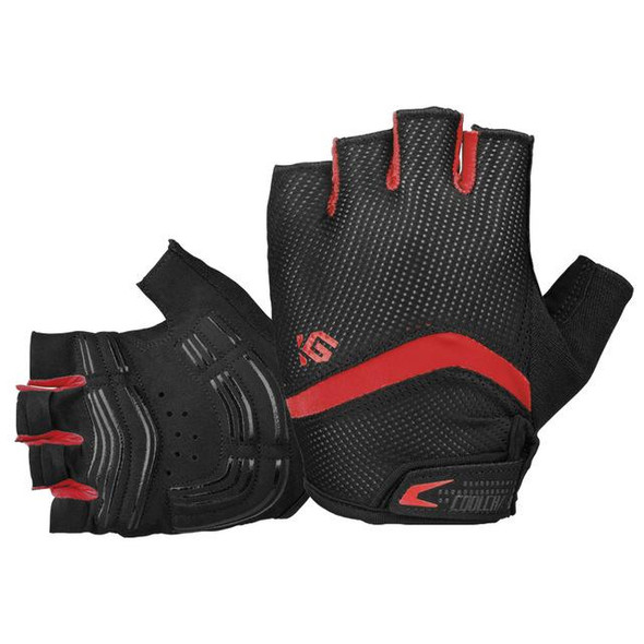 Unisex  Cycling Gloves