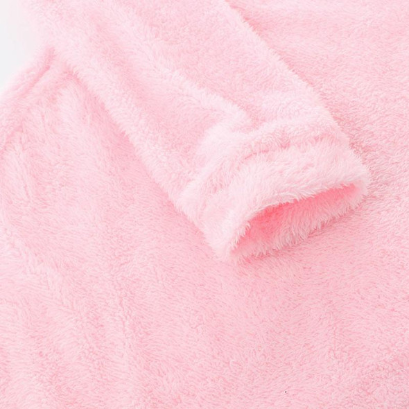 Long Sleeve Soft Smooth Sweater