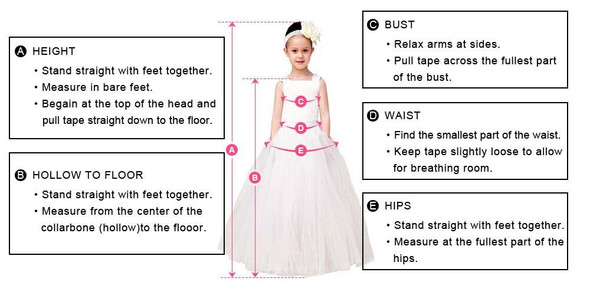 Flower Girls Dress With Ribbon Belt Charming Lace Bow Back