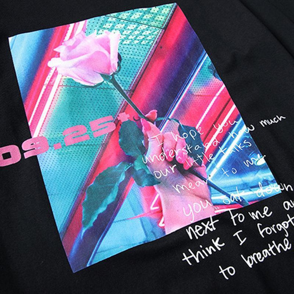 Meaning Tee