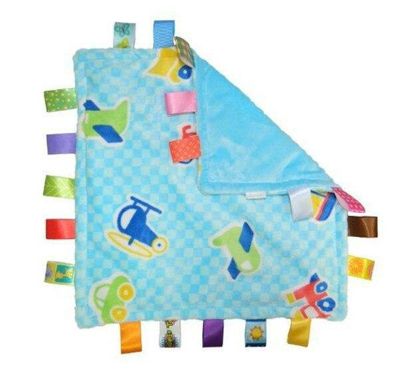 100% Cotton Baby Bath Towels Baby Appease Towel Soft Plush Baby Face Towel Kids Bathroom Products 30*30cm