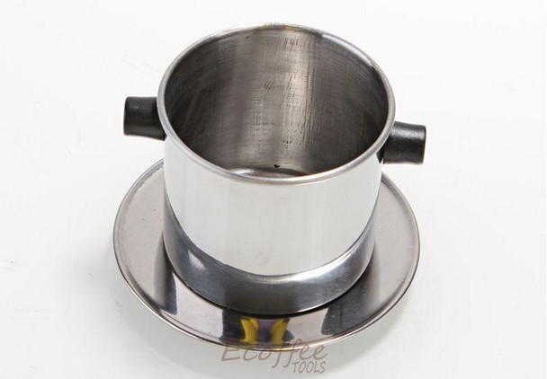 NEW ARRIVAL FREE SHIPPING Filter cup/ coffee cup
