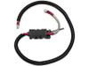 Premium Mid-Mount Power Wire Kit