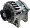 130A 6G Alternator (2349RD)