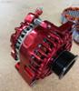 130A 6G Alternator (2503CRBBIN)