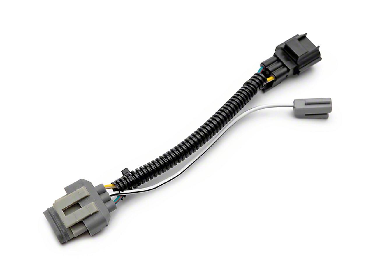 Adapter plug
