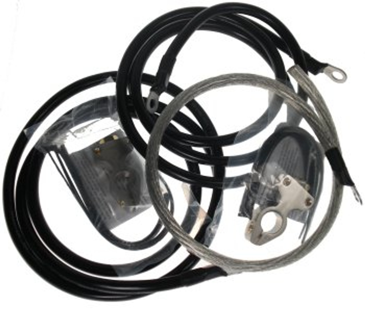 Battery Cable Kit 994040