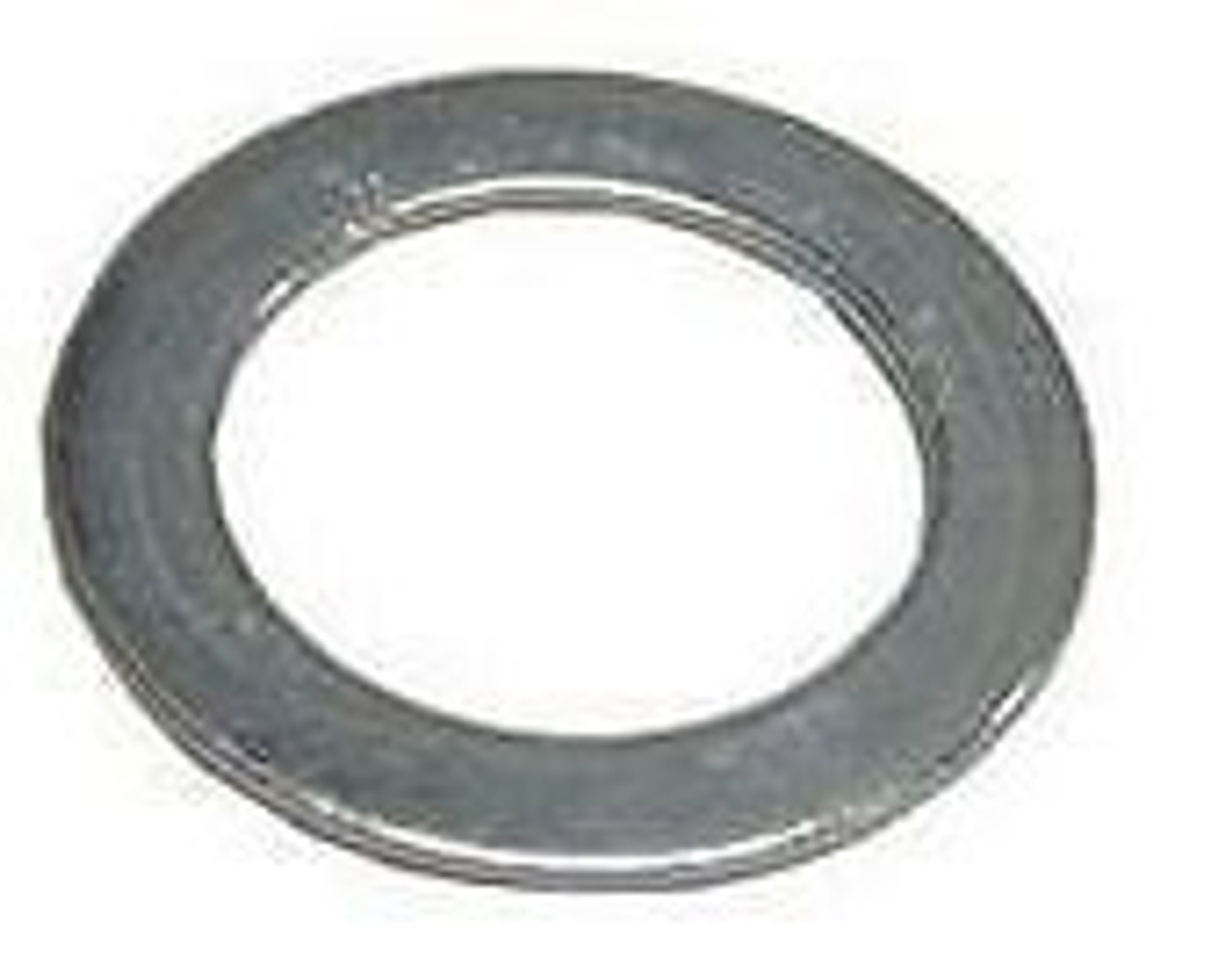 Pulley Spacer 1MM  (Pulley1mm)