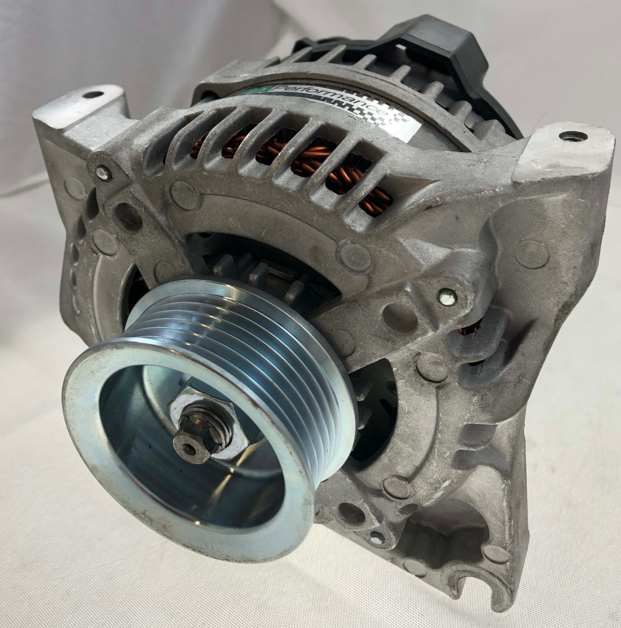 150 Amp Alternator (1428BBIN)