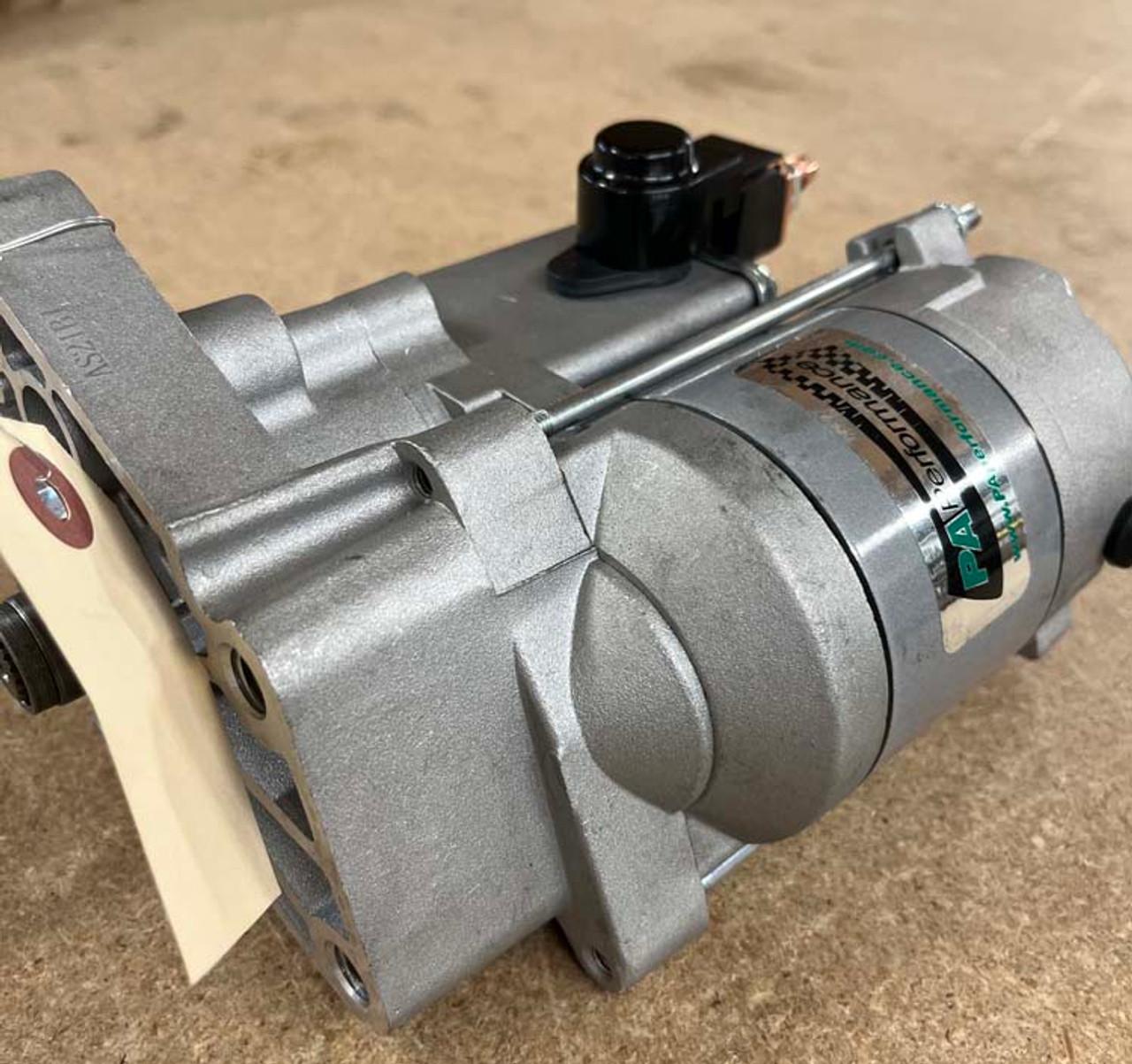 Gear Reduction Starter (1903BBIN)