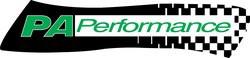PA Performance.com