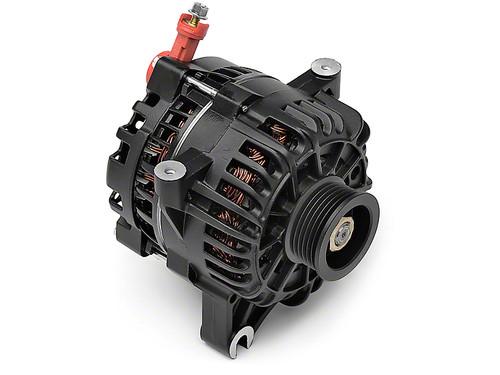 130A 6G Alternator (2264)