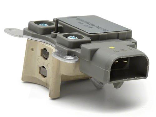 Ford 3G Regulator (985205)