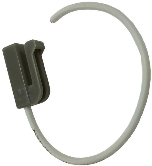 462804 Stator Plug