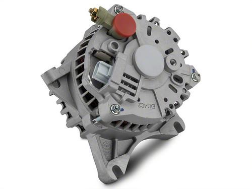 170A 6G Alternator (2539HO)