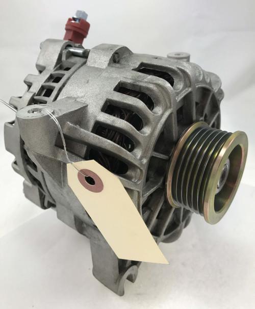 130A 6G Alternator (2264BBIN)