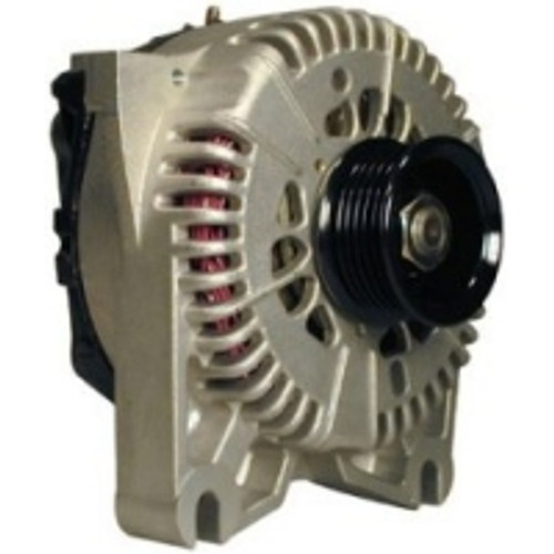 200A Ford Alternator (1988LHO)
