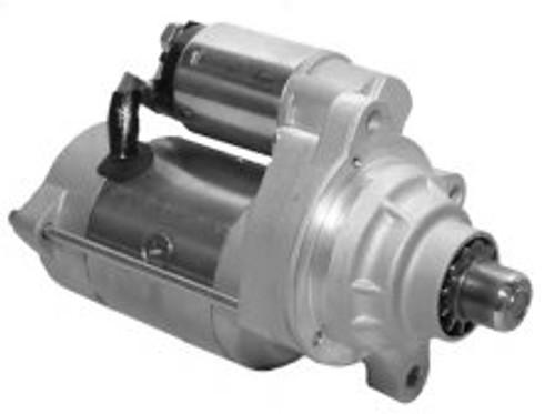 6.0L Ford Diesel Starter