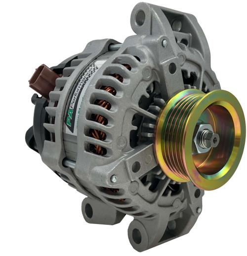 150 Amp Alternator (1651)
