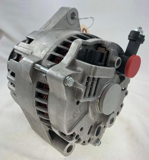170A 6G Alternator (2606HOBBIN)