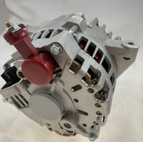 170A 6G Alternator (2264HOBBIN)
