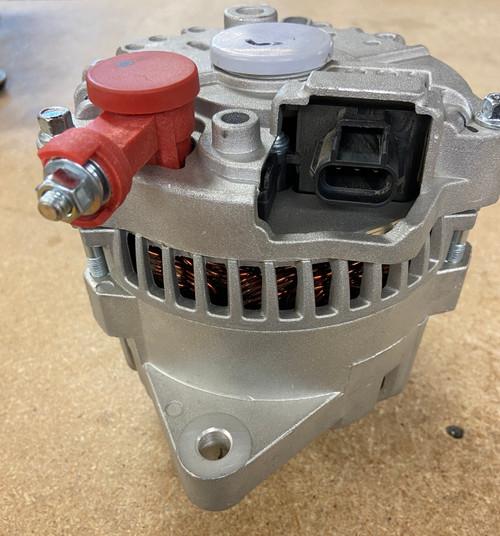 130A 6G Alternator (2503BBIN)