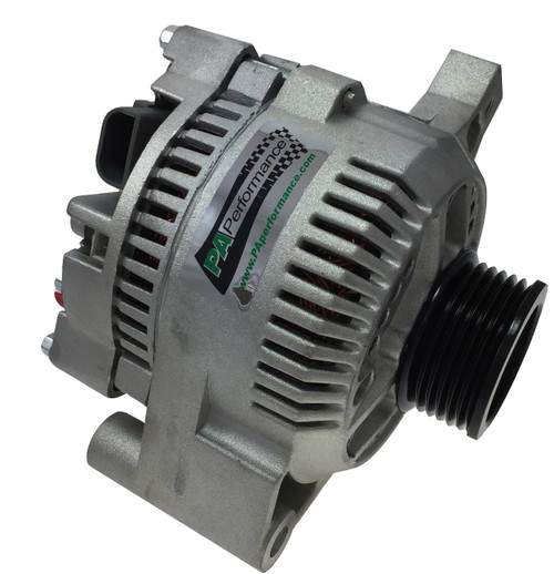 95A 3G Alternator (1614L)